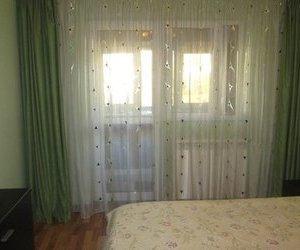 Apartament 2 camere zona Brailei