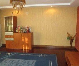 Apartament 3 camere zona Home Lux,unitati militare