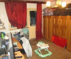 Apartament 2 camere zona Brailei -Gerald