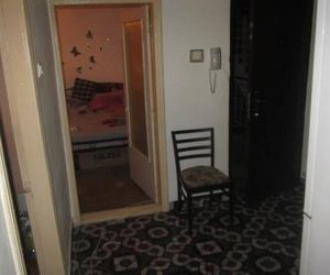 Apartament 2 camere zona Brailei Gerald