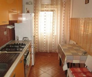 Apartament 2 camere zona Independentei - Piata Moldovei cu acoperis