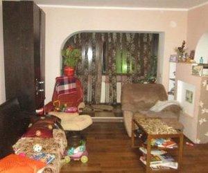 Apartament 3 camere zona Brailei Kaufland, Mc donald's