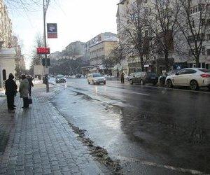 Spatiu comercial de inchiriat 290mpzona ultracentrala Bdul Unirii !