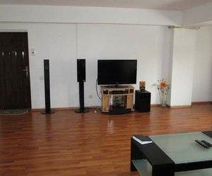 Apartament 3 camere,zona Stadion Obor ,Penny Market,80mp, etaj 2, bloc nou , doua locuri parcare intabulate !