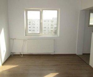 Apartament 2 camere zona Paco -Bahne