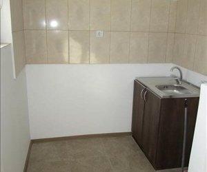 Apartament 2 camere zona Paco Bahne