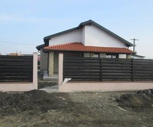 Casa parter zona Dedeman