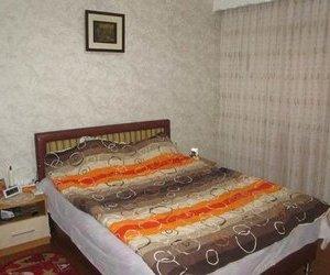 Apartament 3 camere zona Piata Moldovei, fostul Romtelecom