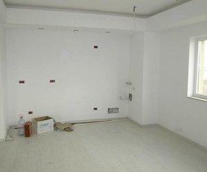 Apartament 3 camre, bloc nou 2019, etaj 1