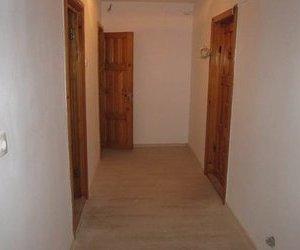 Apartament 2 camere zona Brailei Petre Liciu