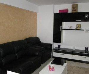 Apartament 2 camere, bloc nou, etaj 1, mobilat si utilat complet