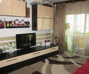 Apartament 2 camere zona Gara
