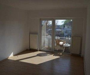 Apartament 3  camere zona Liceul Econimic Gara, Unicredit, Paco