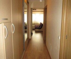 Apartament 3 camere, bloc nou, mobilat si utilat, zona Politie  Liceul Unirea !