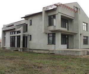 Casa P+1+M zona Bahne -vile