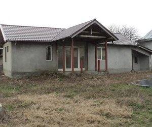 Casa P+1+M zona Bahne vile