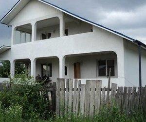 Casa de vanzare P+1  zona de VILE obor