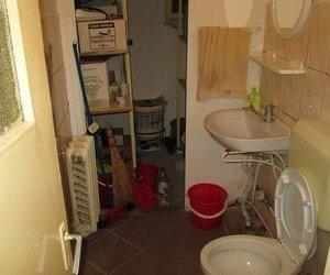 Spatiu / apartament parter de vanzare