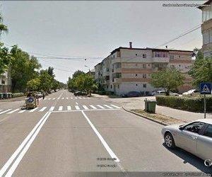 Teren intravilan 2000 mp zona Gara, Longinescu