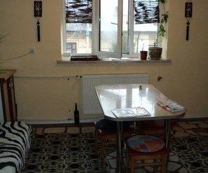 Casa Focsani !! Zona pretabila Restaurant, Cafenea  sau locuit 2 familii !