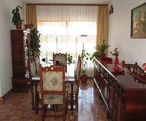 Vila de vanzare zona Finanete,Bdul Independentei