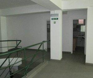 Cladire de birouri in Focsani P+1, suprafata 310mp.