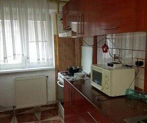 Apartament 3 camere zona Pompieri, Unirea Principatelor