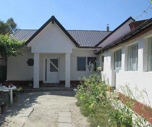 Casa P, zona Golesti