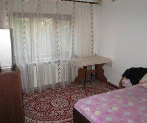 Apartament 3 camere zona Primarie