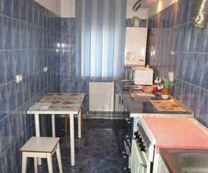 Apartament 2  camere zona Sala Polivalenta