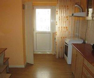 Apartament 3 camere zona Magazinul Milcov ,Zimbru