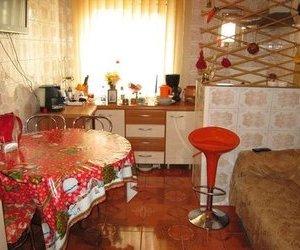 Apartament 2 zona Comisariat-Sala Polivalenta