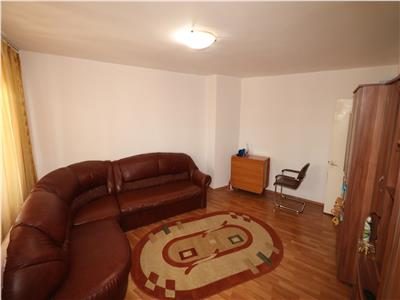Apartament 3 camere, zona Obor, de vanzare