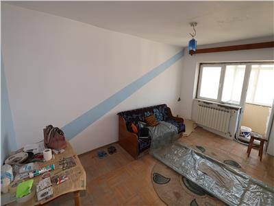 Apartament 2 camere, zona Jandarmerie, Bulevardul Unirii