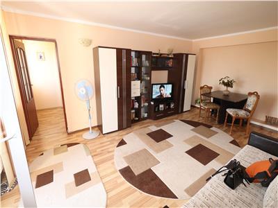 Apartament 2 camere, zona Valcele, de vanzare