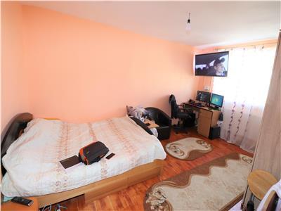 Apartament 1 camera, zona Sud, de vanzare