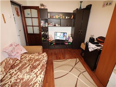 Apartament 2 camere, zona Paco-Sud, de vanzare