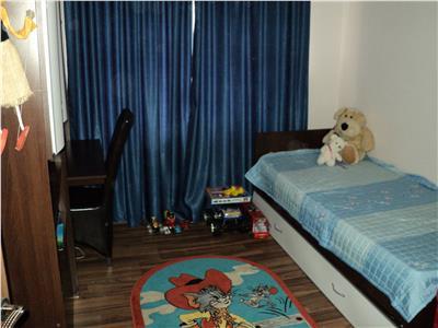 Apartament 3 camere, etaj 1, zona Lidl  fosta Autogara