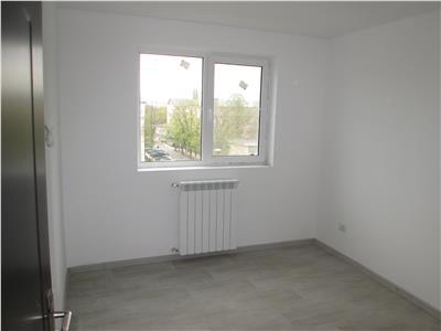 Apartament 3 camere zona Sud-complet renovat