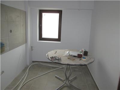 Apartament 3 camere , Lidl, etaj 3/4