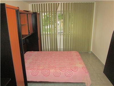 Apartament 3 camere, parter, zona Pictor Grigorescu