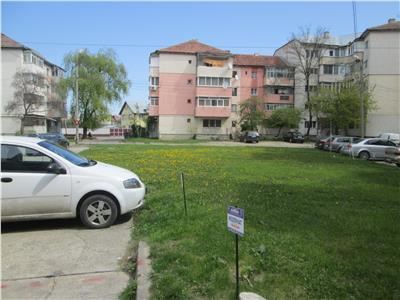 Teren 581mp, zona Brailei