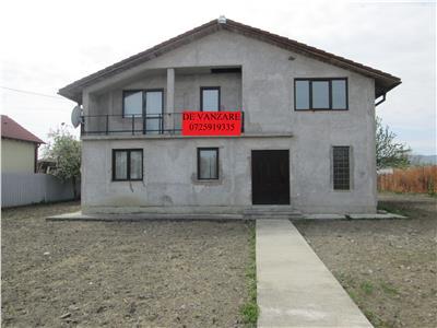 Vila de vanzare Campineanca