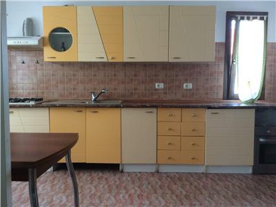 Apartament 3 camere, etaj 1, zona Nord - Lidl