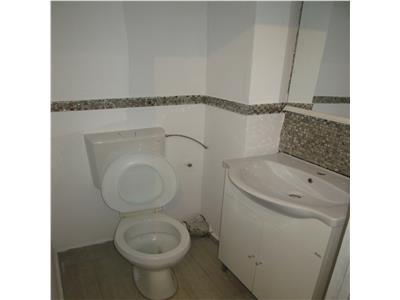 Apartament 3 camere, zona Ultracentrala, etaj 5