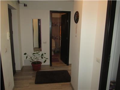 Apartament 3 camere zona Sud, Paco, Parc