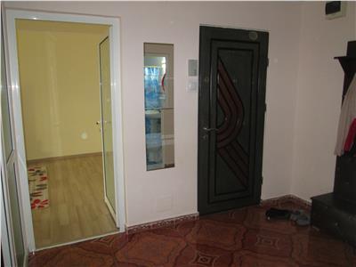 Apartament 2 camere, Cuza Voda  B. Catolica  Teatru