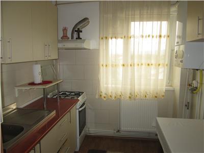 Apartament 2 camere, B-dul Unirii , etaj 5 / 8