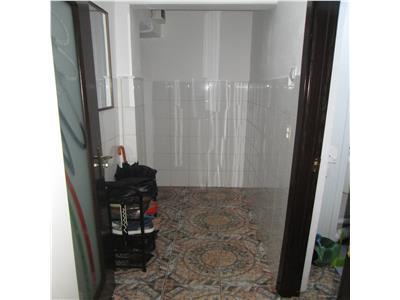 Apartament 2 camere, etaj 2, 31mp, zona Paco  Bahne