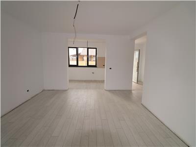 Casa parter, situata in Petresti  cartier nou Crang